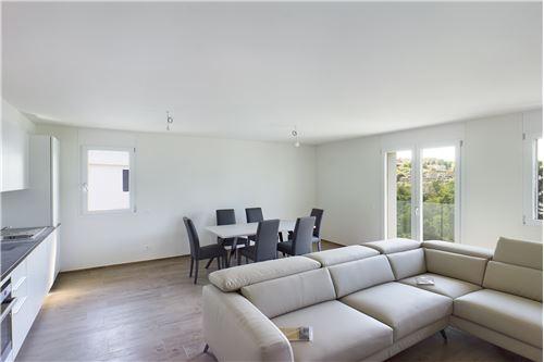 Wohnung - Kauf - Vacallo, Tessin - 25 - 119001031-381