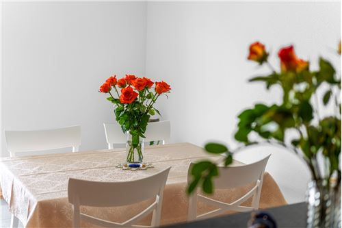 Wohnung - Kauf - Ermensee, Luzern - 23 - 118181011-234