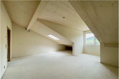 Wohnung - Kauf - Entlebuch, Luzern - 28 - 118181057-16