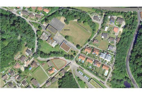 Doppel-Einfamilienhaus - Kauf - Mumpf, Aargau - 7 - 110091001-2082