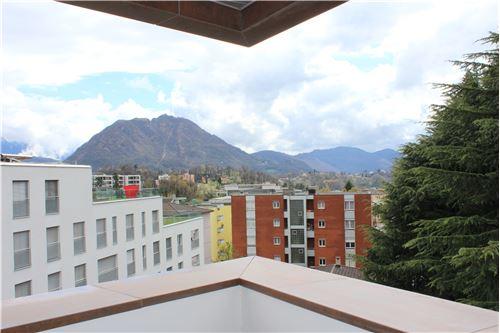 Lugano, Lugano - Kauf - 1.325.000 CHF