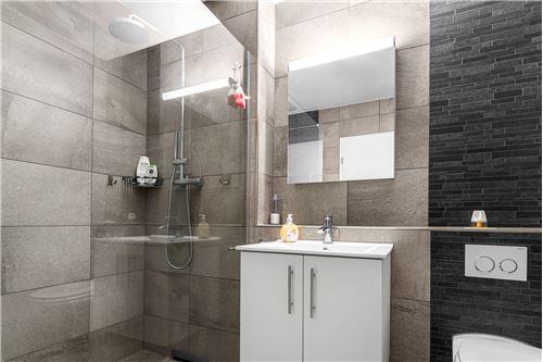Wohnung - Kauf - Ermensee, Luzern - 25 - 118181011-234