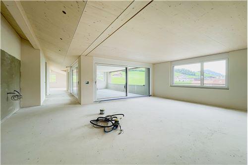 Wohnung - Kauf - Entlebuch, Luzern - 24 - 118181057-16