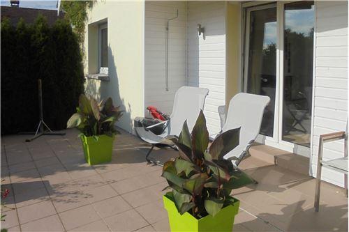 Biederthal, Haut-Rhin - Kauf - 472.500 €