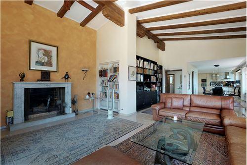 Villa - Kauf - Brione Sopra Minusio, Tessin - 32 - 116080024-194