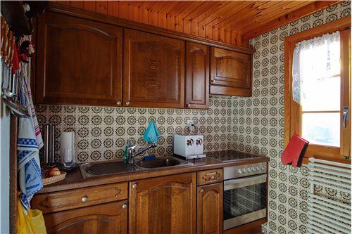 Wohnung - Kauf - Bellwald, Wallis - 5 - 110400002-495
