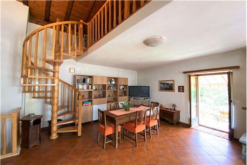 Einfamilienhaus - Kauf - Casima, Tessin - 17 - 110410001-902