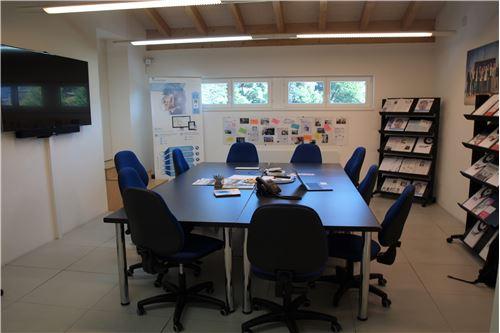Büro/Praxis - Miete - Besazio, Tessin - 6 - 110410001-873