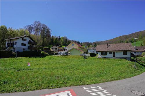 Doppel-Einfamilienhaus - Kauf - Mumpf, Aargau - 3 - 110091001-2082