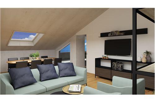 Wohnung - Kauf - Entlebuch, Luzern - 17 - 118181057-16
