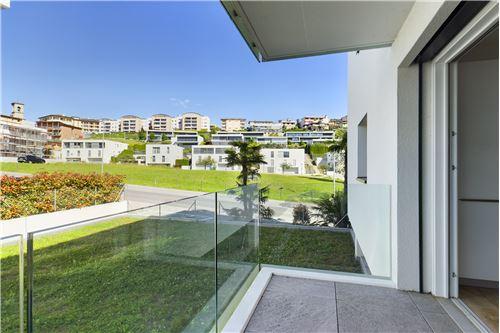 Wohnung - Kauf - Vacallo, Tessin - 16 - 119001031-381