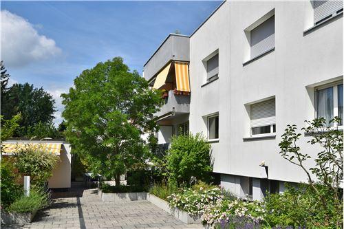 Basel, Basel Stadt - Kauf - 498.000 CHF