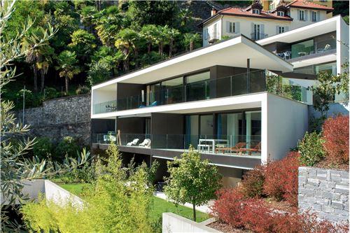 Locarno, Locarno - Kauf - 695'000 CHF