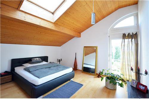 Doppel-Einfamilienhaus - Miete - Küssnacht am Rigi, Schwyz - 22 - 119741001-174