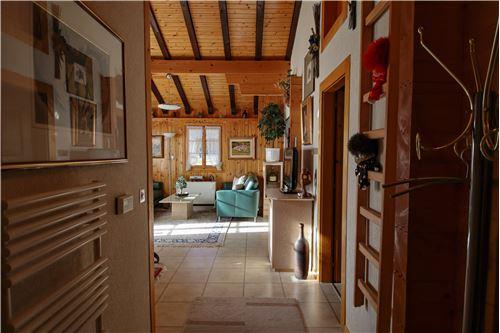 Wohnung - Kauf - Bellwald, Wallis - 10 - 110400002-495