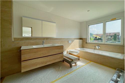 Wohnung - Kauf - Entlebuch, Luzern - 7 - 118181057-14