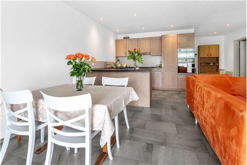 Wohnung - Kauf - Ermensee, Luzern - 18 - 118181011-234