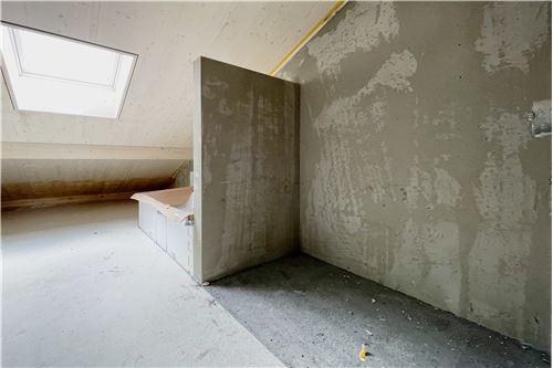 Wohnung - Kauf - Entlebuch, Luzern - 25 - 118181057-16