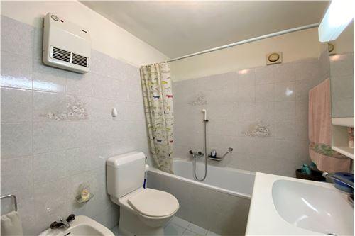 Einfamilienhaus - Kauf - Casima, Tessin - 20 - 110410001-902