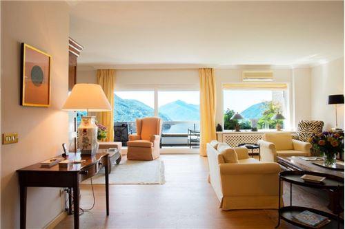 Ruvigliana, Lugano - Kauf - 2.850.000 CHF