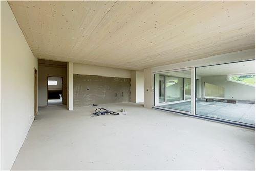 Wohnung - Kauf - Entlebuch, Luzern - 22 - 118181057-16