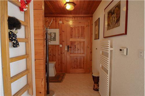 Wohnung - Kauf - Bellwald, Wallis - 11 - 110400002-495