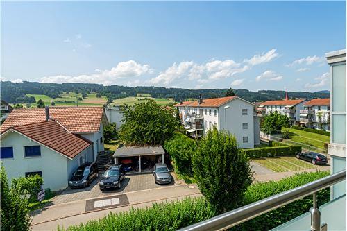 Wohnung - Kauf - Ermensee, Luzern - 28 - 118181011-234