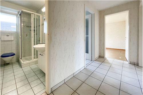 Wohnung - Kauf - Reinach BL, Basel-Landschaft - Eingangsbereich - 110091017-186