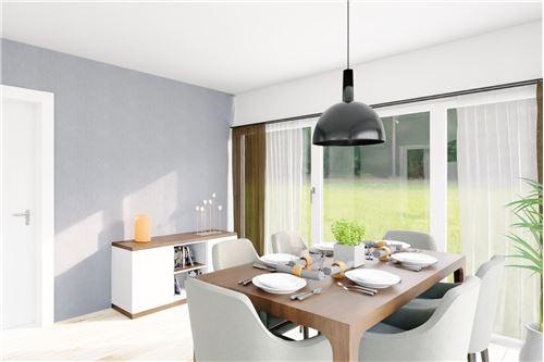 Einfamilienhaus - Kauf - Hunzenschwil, Aargau - 7 - 119661002-205