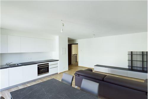 Wohnung - Kauf - Vacallo, Tessin - 32 - 119001031-381