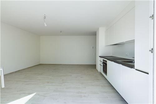 Wohnung - Kauf - Vacallo, Tessin - 18 - 119001031-381