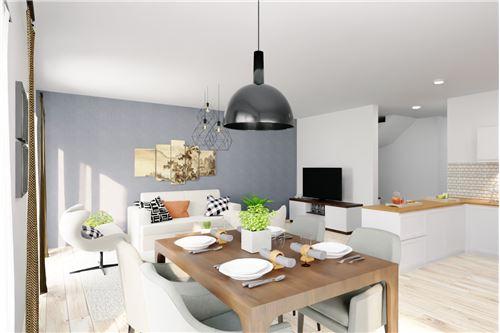 Einfamilienhaus - Kauf - Hunzenschwil, Aargau - 8 - 119661002-205