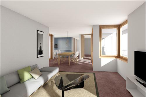 Wohnung - Kauf - Glis, Wallis - 7 - 110400001-396