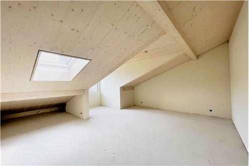 Wohnung - Kauf - Entlebuch, Luzern - 27 - 118181057-16