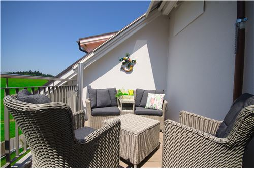 Dachwohnung - Kauf - Mörschwil, St. Gallen - 25 - 118801037-146