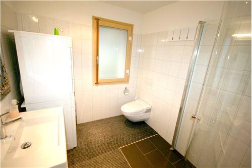 nasszelle mit lavabo dusche wc und wmtumbler - Nasszelle Dusche Wc