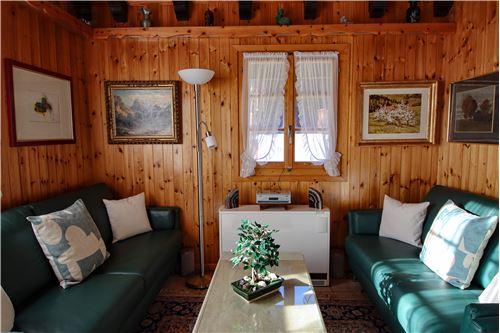 Wohnung - Kauf - Bellwald, Wallis - 2 - 110400002-495