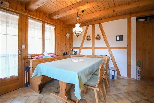 Einfamilienhaus - Kauf - Niederstocken, Bern - 40 - 119121019-293