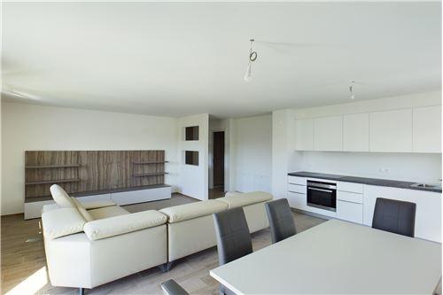 Wohnung - Kauf - Vacallo, Tessin - 21 - 119001031-381