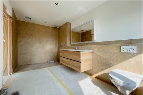 Wohnung - Kauf - Entlebuch, Luzern - 6 - 118181057-14