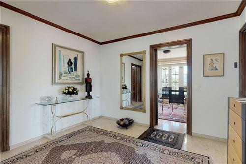 Villa - Kauf - Brione Sopra Minusio, Tessin - 34 - 116080024-194