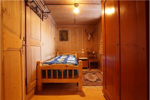 Zimmer 1 (EG)