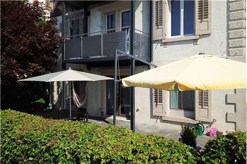 Maisonette - Kauf - Flawil, St. Gallen - 67 - 118801037-142