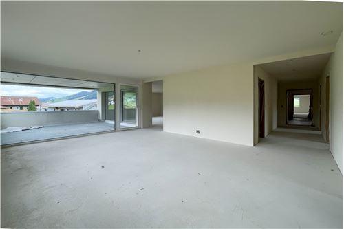 Wohnung - Kauf - Entlebuch, Luzern - 4 - 118181057-14