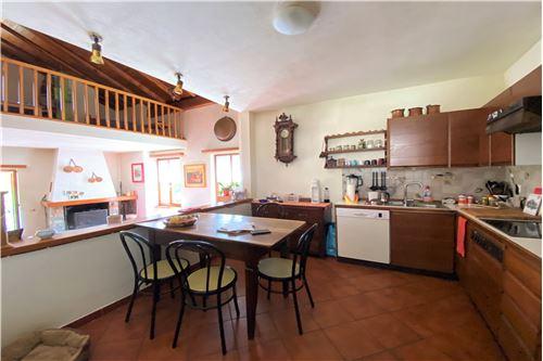 Einfamilienhaus - Kauf - Casima, Tessin - 14 - 110410001-902