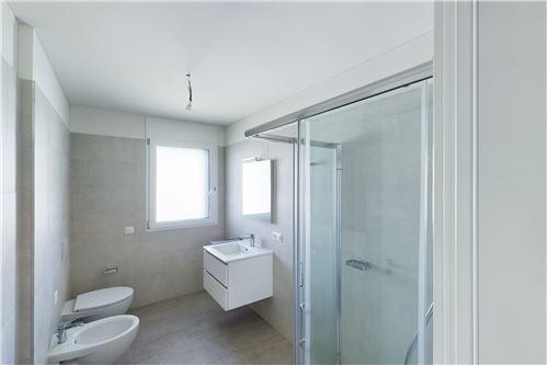 Wohnung - Kauf - Vacallo, Tessin - 27 - 119001031-381
