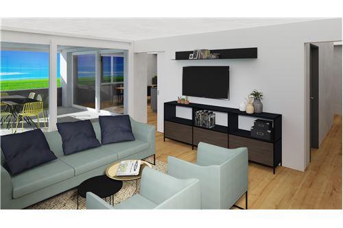 Wohnung - Kauf - Entlebuch, Luzern - 5 - 118181057-14