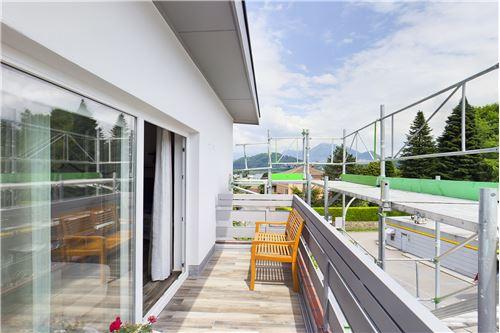 Wohnung - Kauf - Magliaso, Tessin - Balcone - Balkon - Balkon - 119001076-34