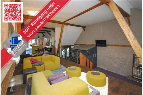 Bennwil, Waldenburg - Kauf - 730.000 CHF