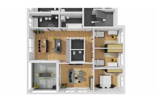 Wohnung - Kauf - Entlebuch, Luzern - 8 - 118181057-14